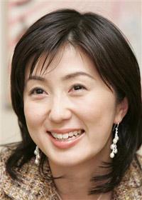 佐々木恭子の画像 p1_13